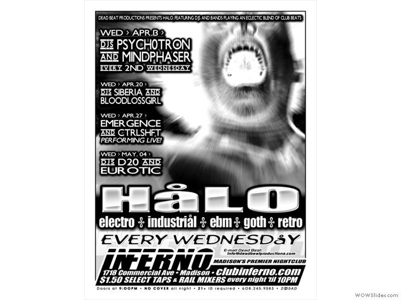 2005-04-13_03