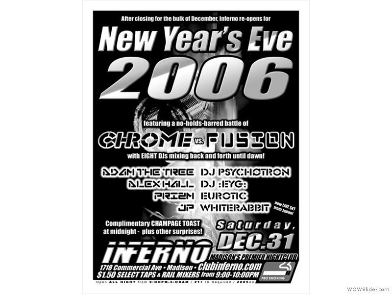 2006-01-01