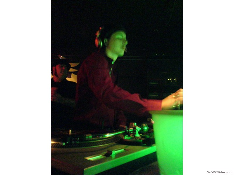 live-NYE2008-2