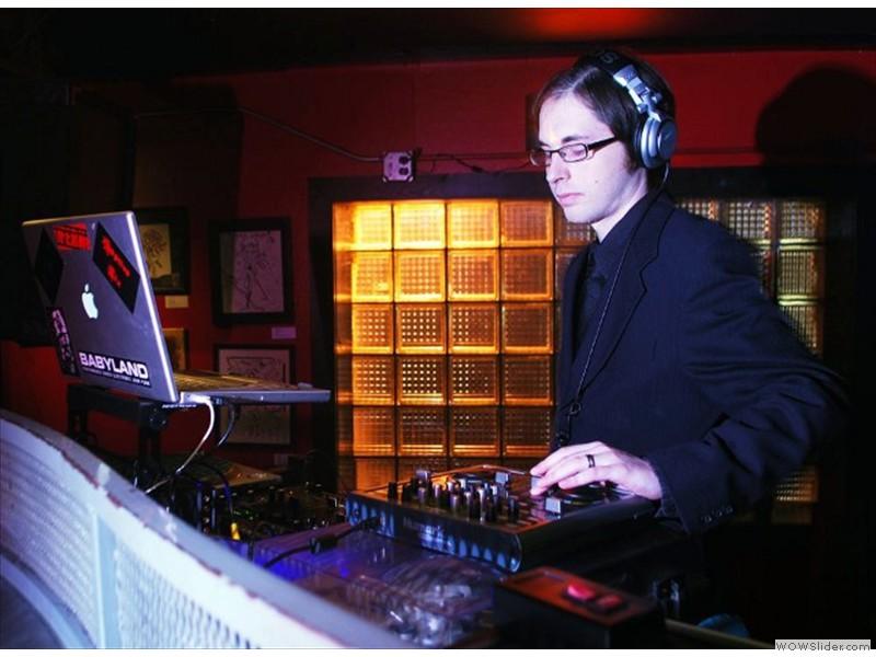 live-NYE2010